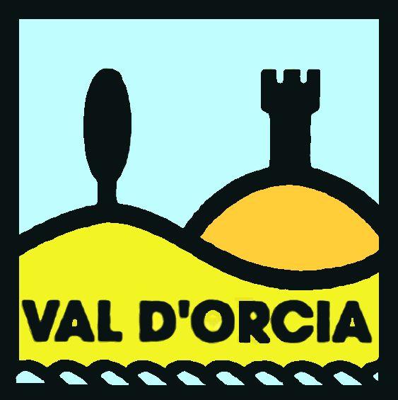 Logo_Parco