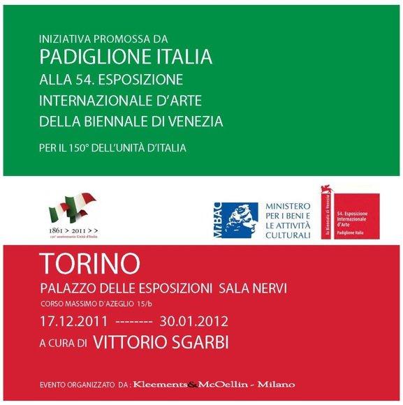 TORINO_INVITO_Pagina_1