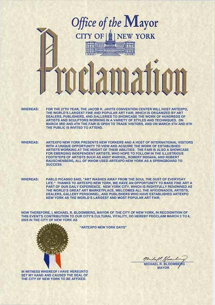nyc05-proclamation