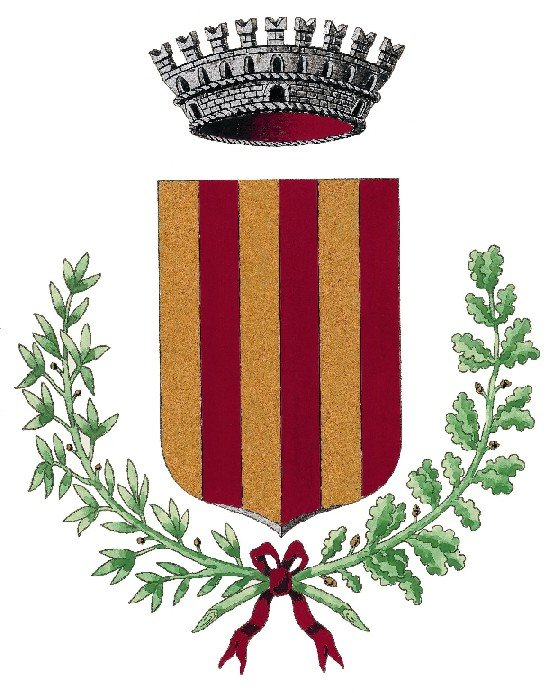 sanqui