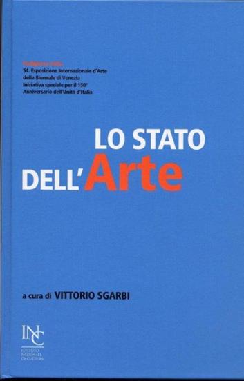 stato_arte