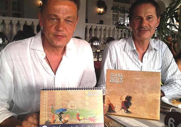 Maurizio-Boscheri-SLANA-calendar-Sri-Lanka-5-600x420
