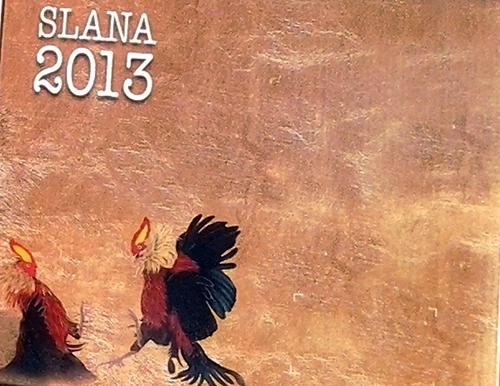 Maurizio-Boscheri-SLANA-calendar-Sri-Lanka-6