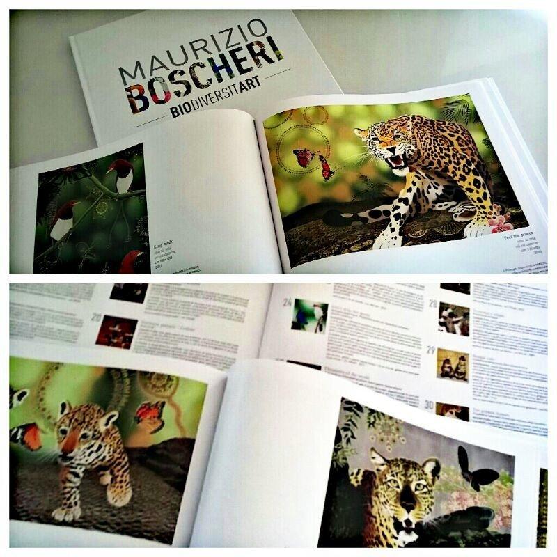biodiversiartimg